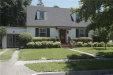 Photo of 5961 Glenhaven Crescent, Norfolk, VA 23508 (MLS # 10198690)