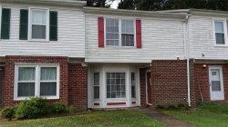 Photo of 5643 Picadilly Lane, Portsmouth, VA 23703 (MLS # 10198737)
