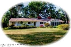 Photo of 215 W Queens Drive, York County, VA 23185 (MLS # 10199022)