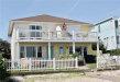 Photo of 4613 Ocean View Avenue, Virginia Beach, VA 23455 (MLS # 10199877)