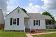 Photo of 1807 Croyden Road, Norfolk, VA 23503 (MLS # 10199936)