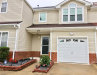 Photo of 6232 Heather Glen Drive, Suffolk, VA 23435 (MLS # 10200409)