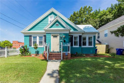 Photo of 47 Farragut Street, Portsmouth, VA 23702 (MLS # 10200412)