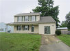Photo of 421 Collier Crescent, Suffolk, VA 23434 (MLS # 10200548)