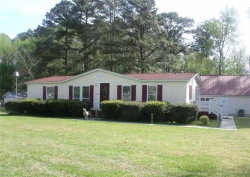 Photo of 189 Caroon Road, Currituck County, NC 27965 (MLS # 10200605)