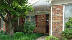 Photo of 7684 The Points Place, Unit 304, Gloucester County, VA 23062 (MLS # 10200768)