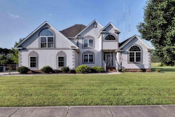 Photo of 7 Ashe Meadows Drive, Hampton, VA 23664 (MLS # 10200902)