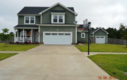 Photo of 108 Bumbleberry Drive, Currituck County, NC 27958 (MLS # 10200966)