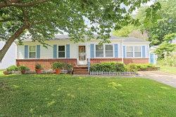 Photo of 109 Cardinal Lane, Newport News, VA 23601 (MLS # 10200973)