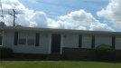 Photo of 1237 Blythewood Lane, Suffolk, VA 23434 (MLS # 10201196)