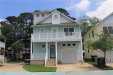 Photo of 2465 Tranquility Lane, Virginia Beach, VA 23455 (MLS # 10201349)