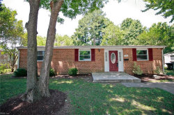 Photo of 1207 Hale Drive, Hampton, VA 23663 (MLS # 10201378)