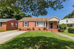 Photo of 8059 Dell Street, Norfolk, VA 23518 (MLS # 10201385)