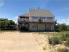 Photo of 2937 Sandfiddler Road, Virginia Beach, VA 23456 (MLS # 10201408)