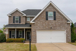 Photo of 145 Lighthouse Drive, Portsmouth, VA 23703 (MLS # 10201457)