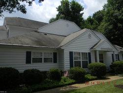 Photo of 320 Charleston Way, Newport News, VA 23606 (MLS # 10201484)