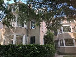Photo of 800 Graydon Avenue, Unit A1, Norfolk, VA 23507 (MLS # 10201512)