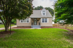 Photo of 9500 Sturgis Street, Norfolk, VA 23503 (MLS # 10201545)