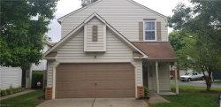 Photo of 948 Ivystone Way, Newport News, VA 23602 (MLS # 10201619)