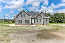 Photo of 103 Copeland Drive, Currituck County, NC 27958 (MLS # 10201624)