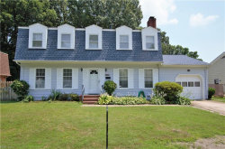 Photo of 104 Quaker Road, Hampton, VA 23669 (MLS # 10201639)
