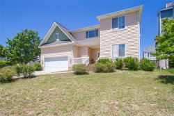 Photo of 1108 Toler Place, Norfolk, VA 23503 (MLS # 10201723)