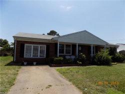 Photo of 2302 Portlock Road, Chesapeake, VA 23324 (MLS # 10201804)