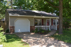 Photo of 1448 Winslow Avenue, Chesapeake, VA 23323 (MLS # 10201806)