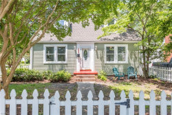 Photo of 9201 Granby Street, Norfolk, VA 23503 (MLS # 10201822)