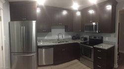 Photo of 2700 Conrad Avenue, Unit 1, Chesapeake, VA 23323 (MLS # 10201835)