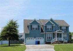 Photo of 1240 Spruce Lane, Chesapeake, VA 23320 (MLS # 10201859)