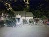Photo of 443 Honaker Avenue, Norfolk, VA 23502 (MLS # 10201864)