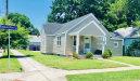 Photo of 2901 Bapaume Avenue, Norfolk, VA 23509 (MLS # 10201868)