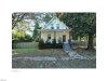 Photo of 527 Glendale Avenue, Norfolk, VA 23505 (MLS # 10201882)