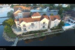 Photo of 405 Jonathans Cove Court, Virginia Beach, VA 23464 (MLS # 10201938)