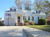 Photo of 132 Elwood Avenue, Norfolk, VA 23505 (MLS # 10201998)