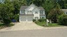 Photo of 3710 Bridle Path Lane, Suffolk, VA 23435 (MLS # 10202029)