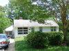 Photo of 20 S Moores Lane, Newport News, VA 23606 (MLS # 10202052)