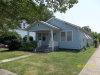 Photo of 159 D View Avenue, Unit 760W, Norfolk, VA 23503 (MLS # 10202102)