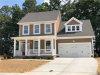 Photo of 406 Terrywood Drive, Suffolk, VA 23434 (MLS # 10202249)