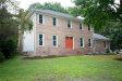 Photo of 1417 Greeley Court, Virginia Beach, VA 23456 (MLS # 10202250)