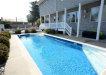 Photo of 4908 Bradpointe Lane, Virginia Beach, VA 23455 (MLS # 10202278)