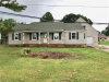 Photo of 728 Fentress Road, Chesapeake, VA 23322 (MLS # 10202546)