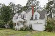 Photo of 204 Regent Road, Norfolk, VA 23505 (MLS # 10202571)