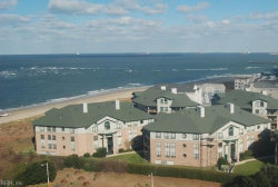 Photo of 3248 Page Avenue, Unit 203, Virginia Beach, VA 23451 (MLS # 10202748)