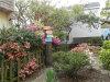 Photo of 2572 Shore Drive, Virginia Beach, VA 23451 (MLS # 10202777)