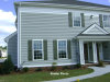Photo of 2208 Humphreys Drive, Unit 311, Suffolk, VA 23435 (MLS # 10203189)