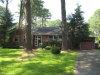 Photo of 1438 Sweet Briar Avenue, Norfolk, VA 23509 (MLS # 10203349)