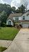 Photo of 1220 Crooked Stick Crossing, Unit 61, Chesapeake, VA 23320 (MLS # 10203820)