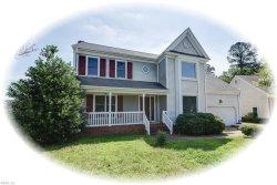 Photo of 1210 Springwell Place, Newport News, VA 23608 (MLS # 10203835)